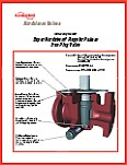 Nordstrom Double Isolation DB Plug Valve Catalog