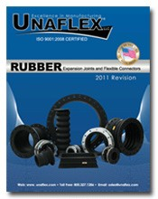 unaflex expansion joints florida